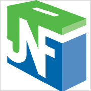 JNF Facebook Profile