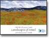 Click here for more information about Landscapes of Israel All-Occasion Cards