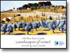 Click here for more information about Landscapes of Israel New Year's Cards