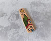 Click here for more information about Mezuzah - Random